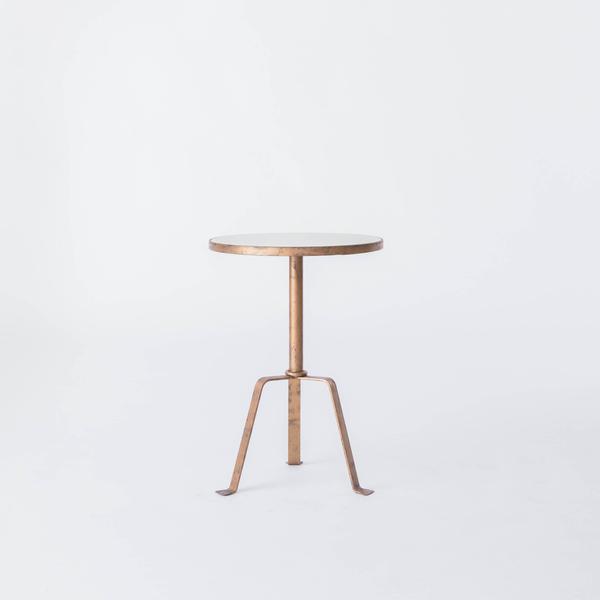 Mae Side Table