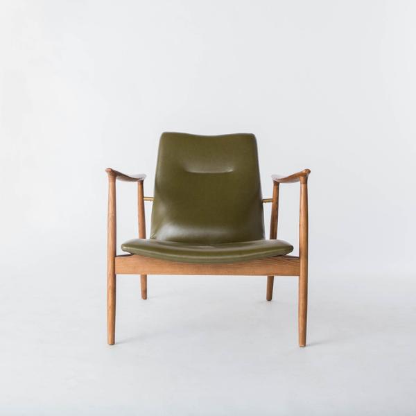 Enzo Chairs