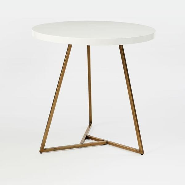 Ari Bistro Tables