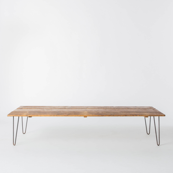 Ludlow Tables