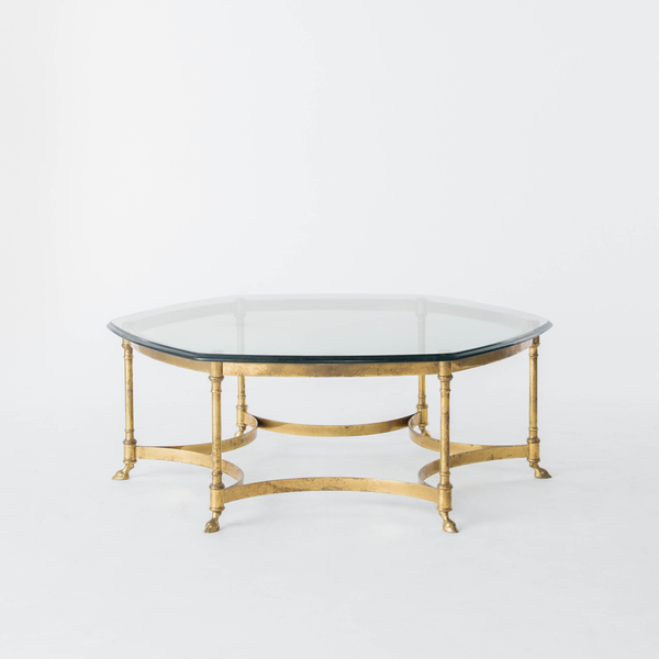 Lewis Tables