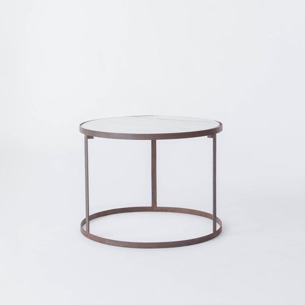 Gramercy Tables