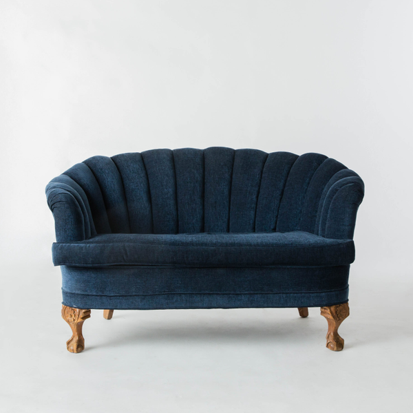 Florence Settee