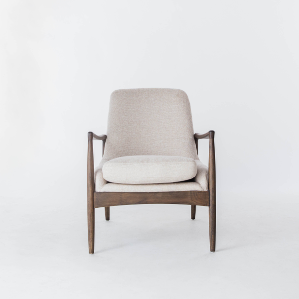 Coley Chair