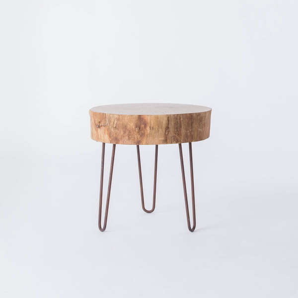 Thompson Side Tables