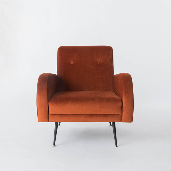 Simms Chair