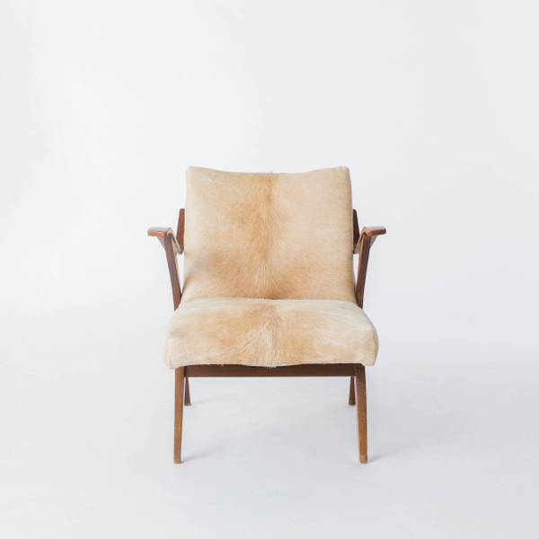 Eastwood Chairs