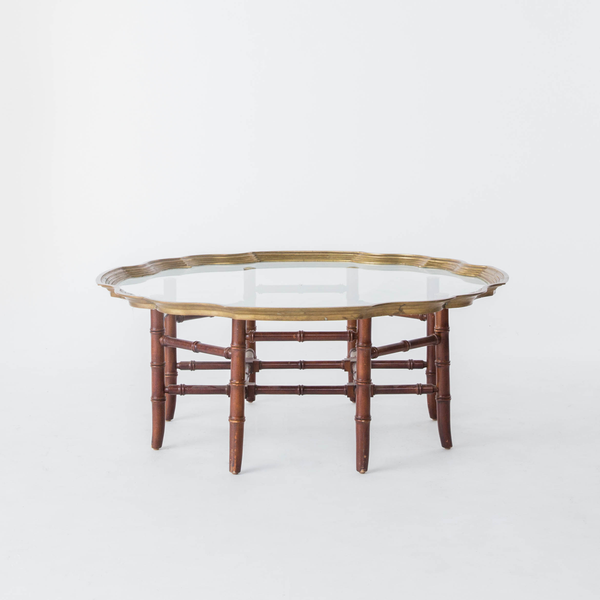 Ramona Table