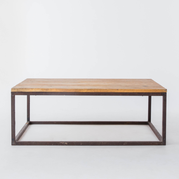Hayes Coffee Table