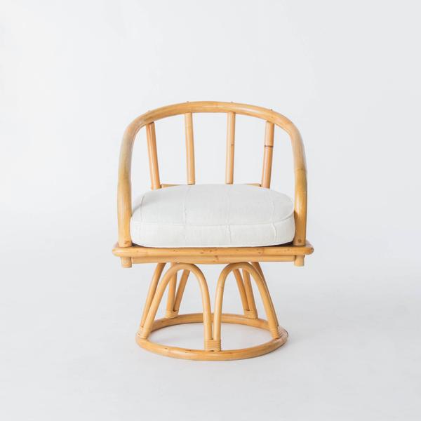 Brooke Chairs