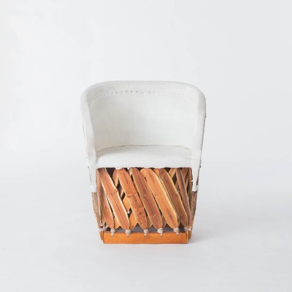 Blanca Chairs