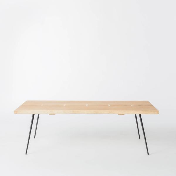 Nexa Coffee Tables