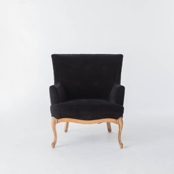 Zodiac Chairs