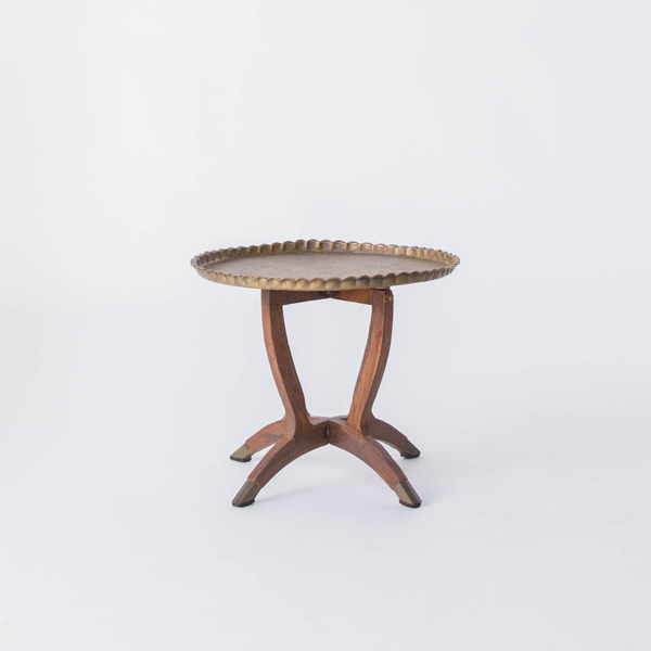 Jaffa Table