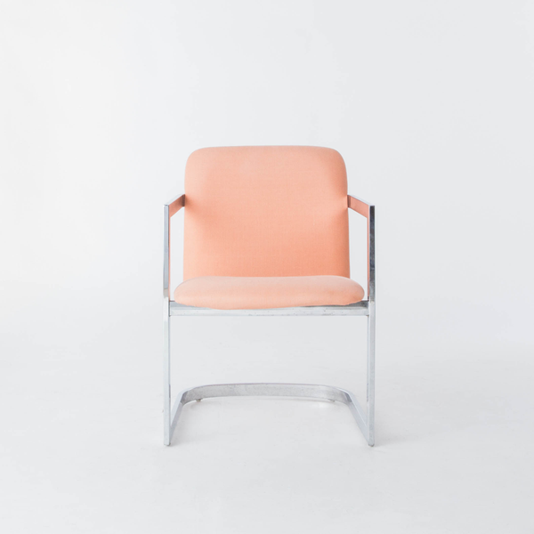 Roxy Chairs