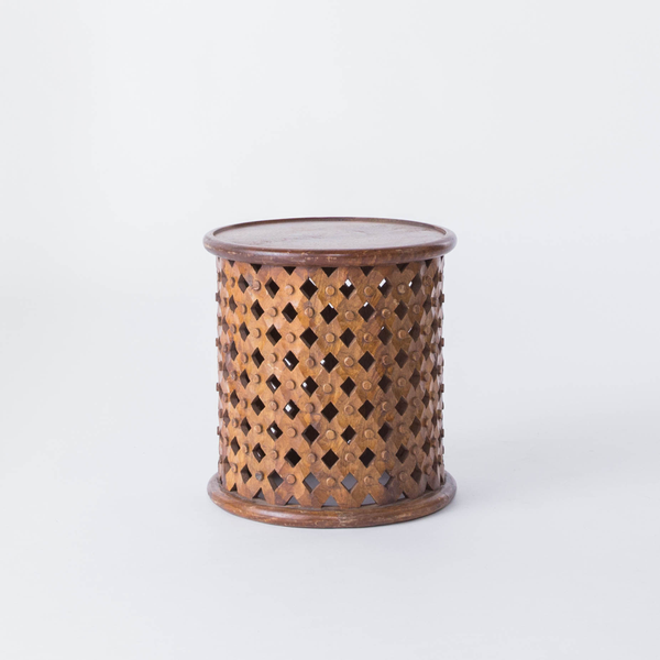 Padma Side Tables
