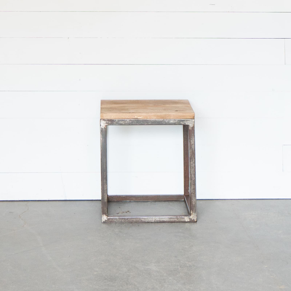 Hayes Side Tables