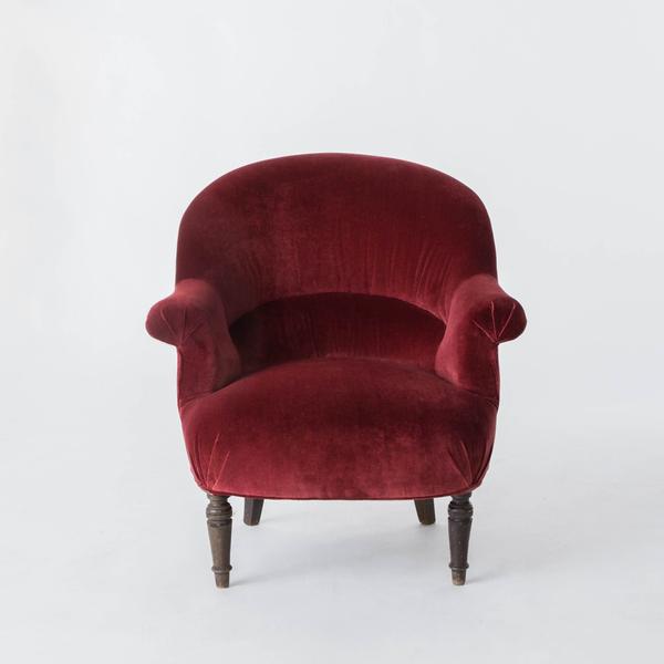 Margaux Chair