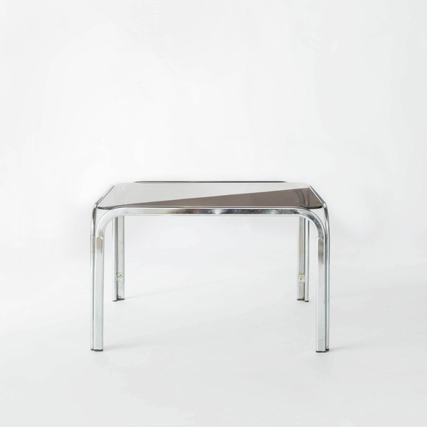 Jagger Table