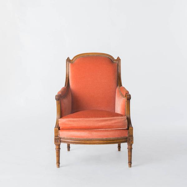 Juneau Chairs