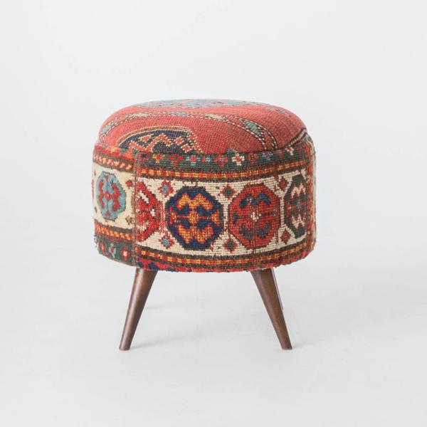 Sahra Ottoman, sm