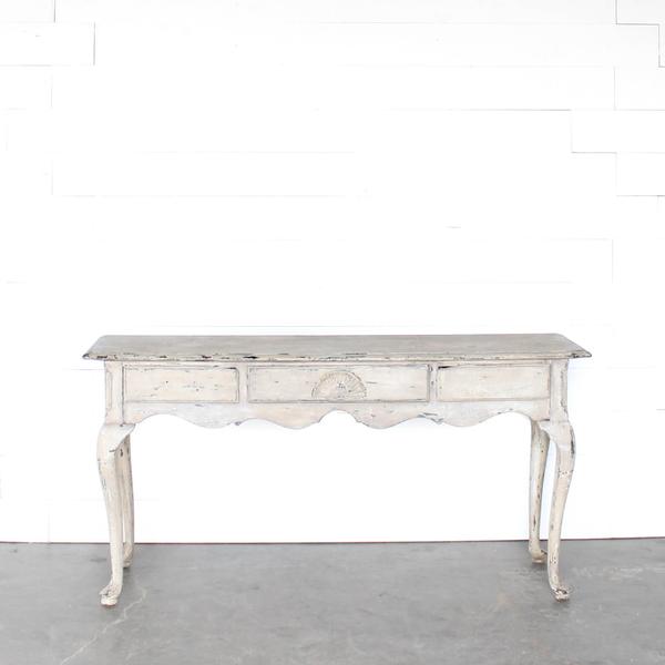 Kimber Sideboard Table