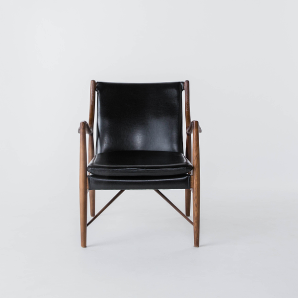 Barker Chairs