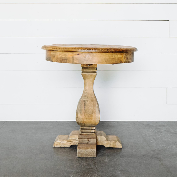 Sonoma Side Tables