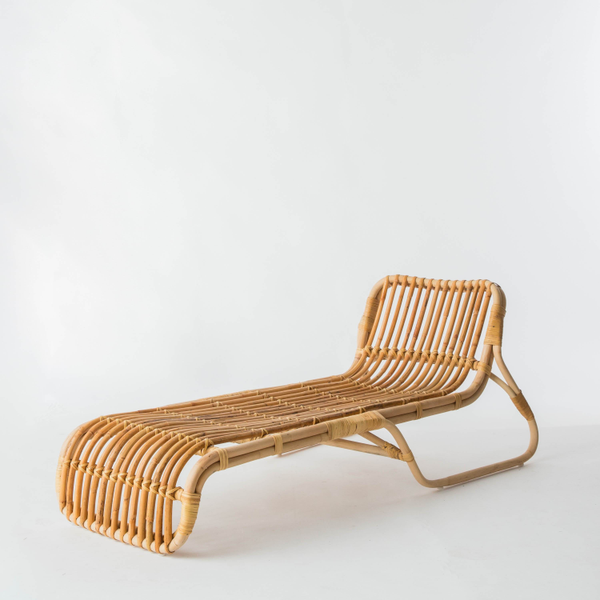 Moki Chaise Loungers