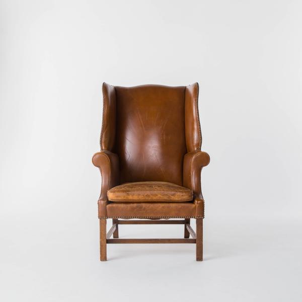 Duke Chairs