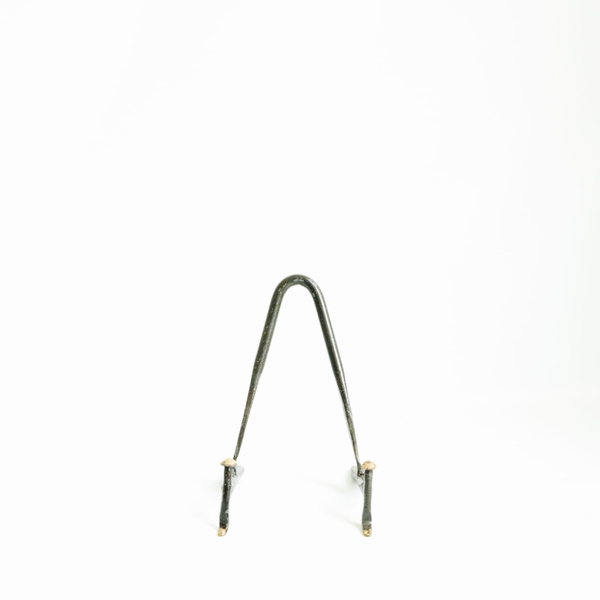 Metal Table Stand, sm