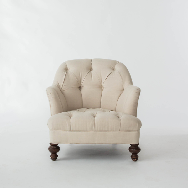 Linda Chairs