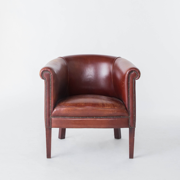 Martell Chairs