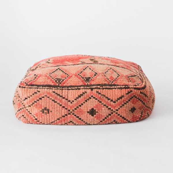 Keturah Floor Cushion