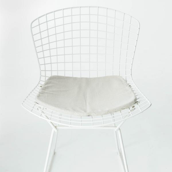 Bertoia Chair Cushions