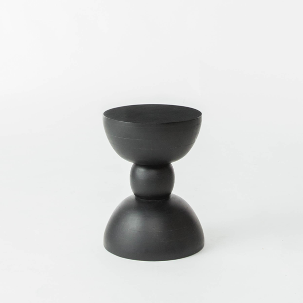 Bauhaus Tables