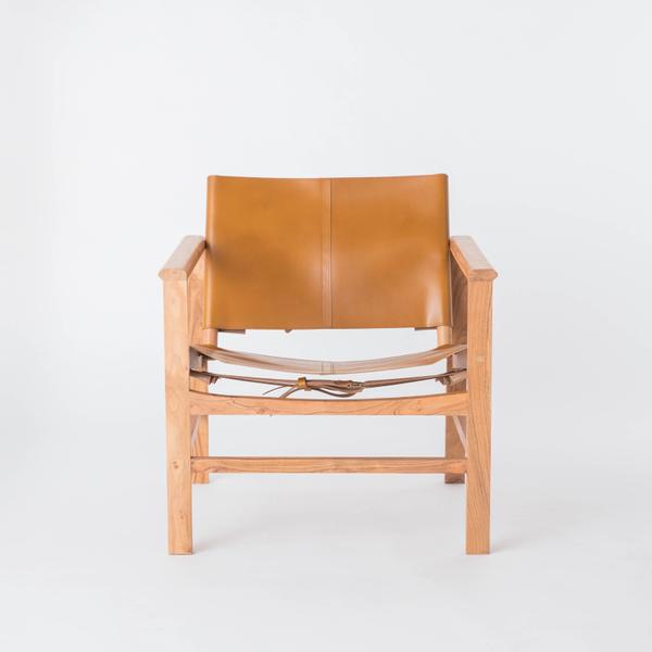 Aaron Chairs
