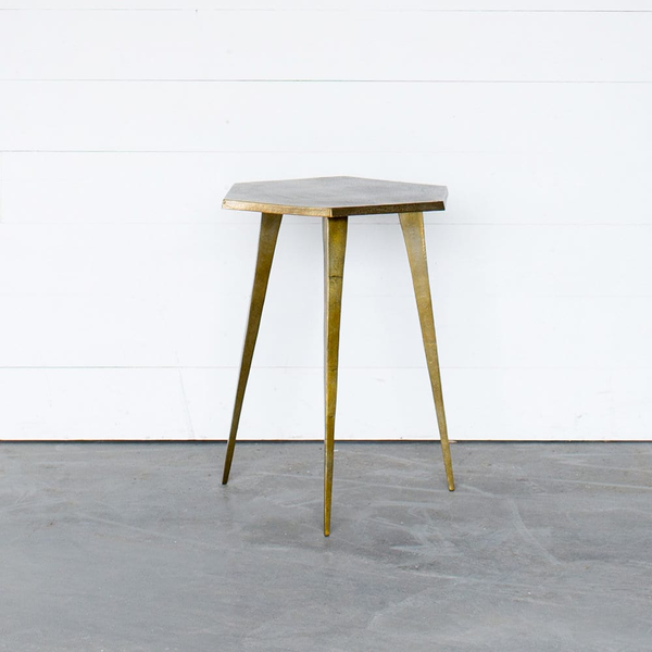 Rue Side Tables