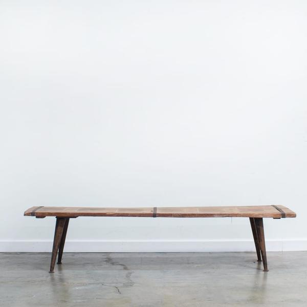 Thor Coffee Table