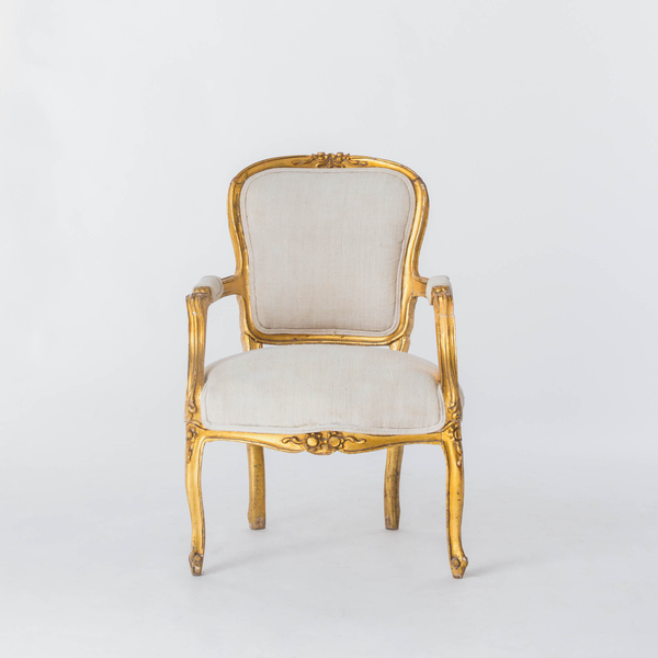 Valerie Chairs