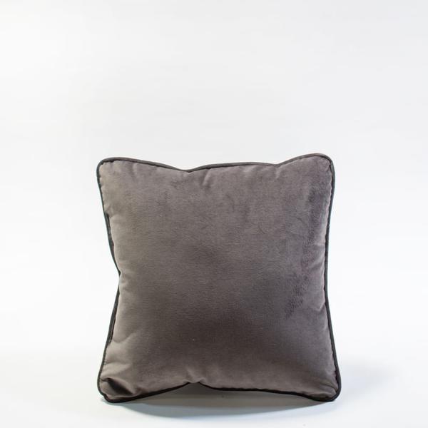 Pillow // Savannah Pillow