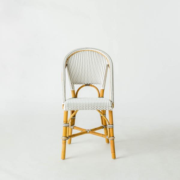 Brasserie Chairs