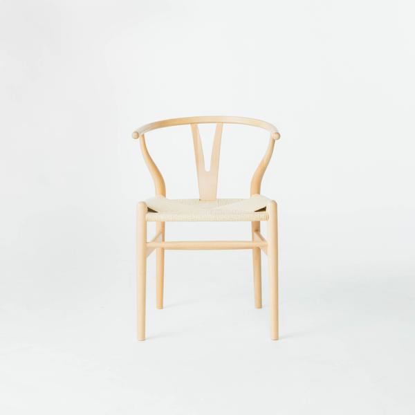 Oslo Chairs