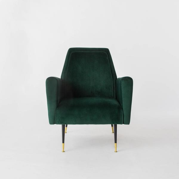 Nova Chairs