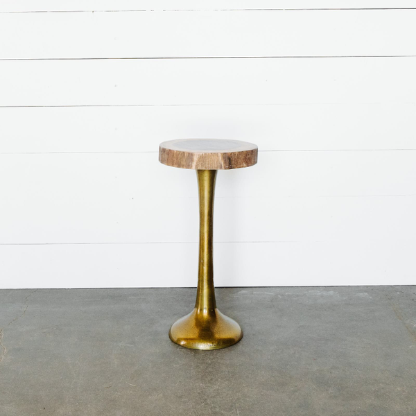 Miles Side Tables
