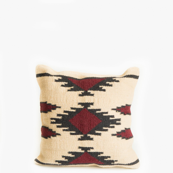 Pillow // Southwest #7