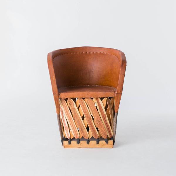Trinidad Chairs