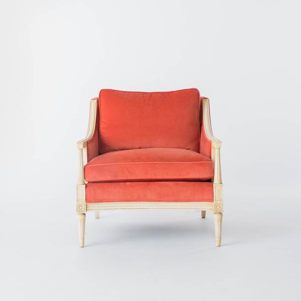 Regina Chairs