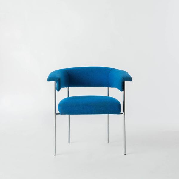 Elton Chairs