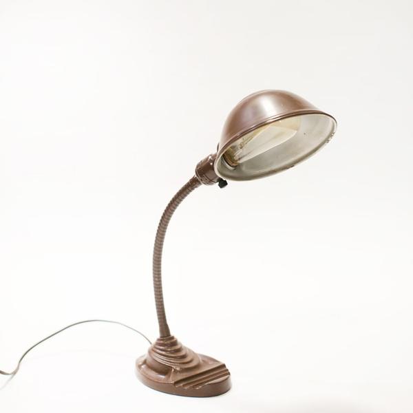 Bingham Table Lamp